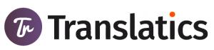 Translatics