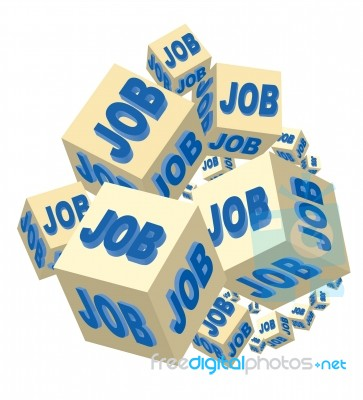 Resume/CV writing tips for freelance translators