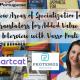 specialization for translators