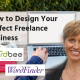perfect freelance business